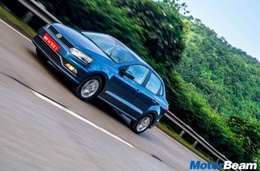 Rs. 10 Lakh Automatic Car? BS4, BS6 Confusion