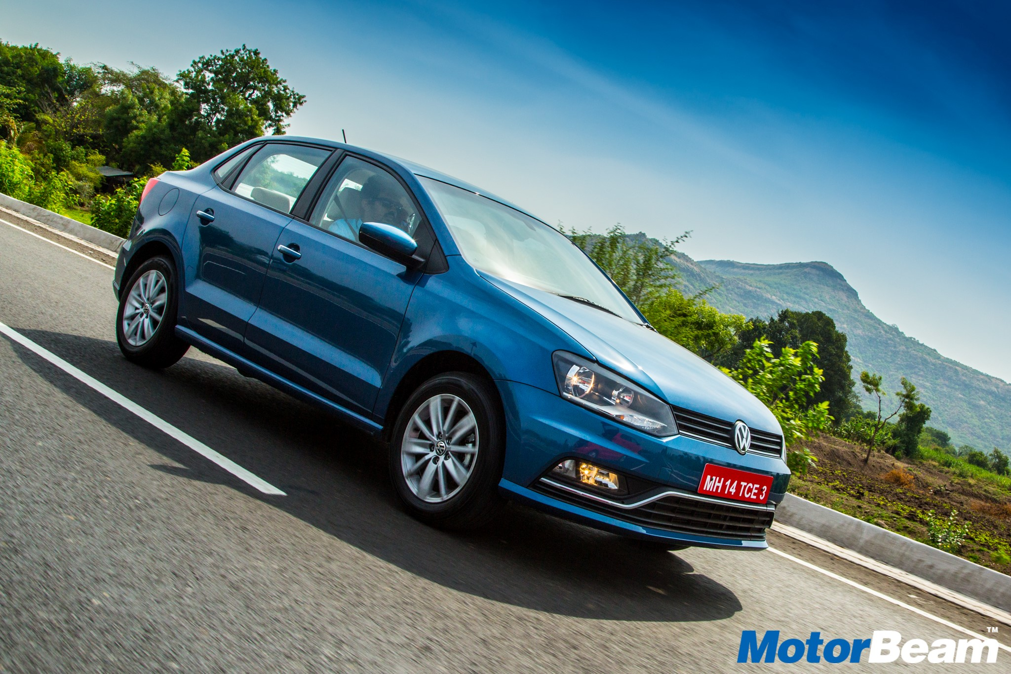 Volkswagen Ameo DSG Issues Make It An Unreliable Car | MotorBeam