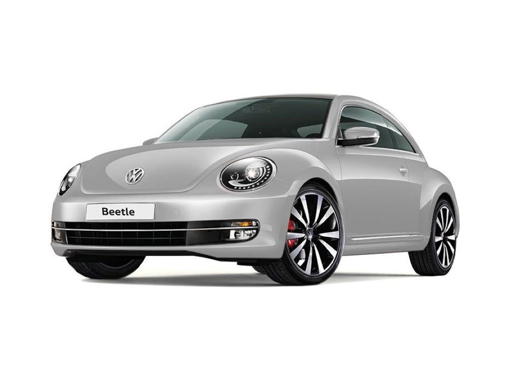 image purepng white photo quality free car beetle pure this any png about is transparent background high without carcarvehicletransportvolkswagen volkswagen vehicle transport com