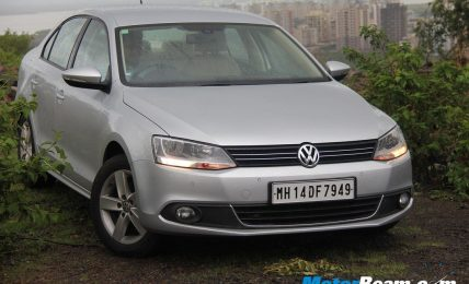 Volkswagen Jetta TSI Test Drive Review
