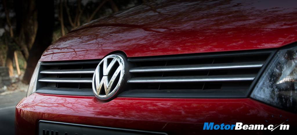 Volkswagen Long Term Review