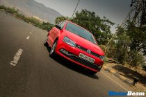 Volkswagen Polo GT TDI Long Term