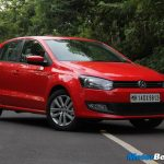 5 Best Hatchbacks For Modifications In The Indian Market