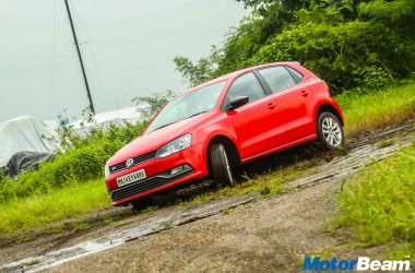 Volkswagen Polo GT TSI Long Term Review