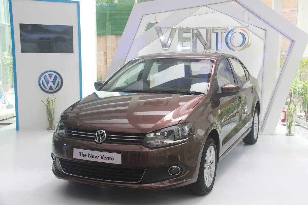 Image result for used Volkswagen Vento in Bangalore, India