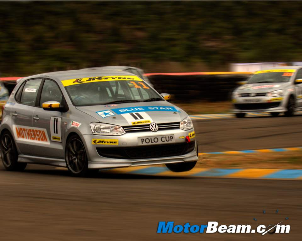 Volkswagen_Polo_Cup
