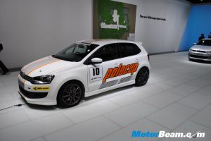 Volkswagen_Polo_Cup_India