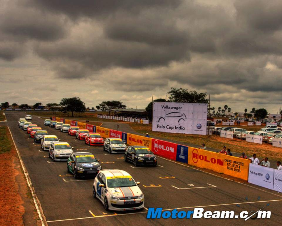 Volkswagen_Polo_Cup_Start