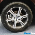 Volvo XC60 Wheels