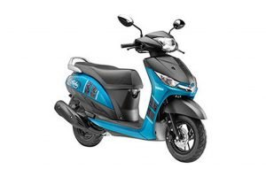 Yamaha Alpha Cyan Review