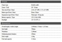 Yamaha-Crux-Technical-Specifications-2