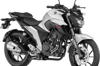 Yamaha Fazer 250 To Be Launched In 2017