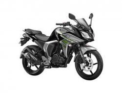 TVS Apache 160 Price, Review, Mileage, Features, Specifications
