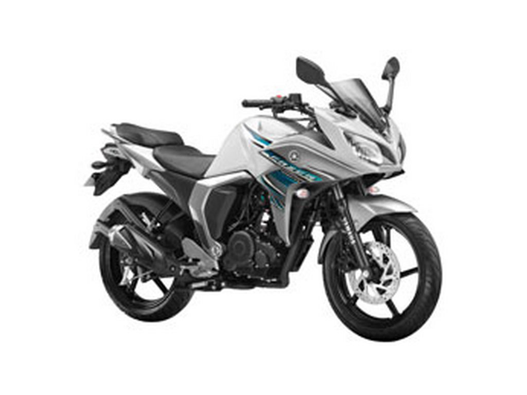 yamaha fazer v2 price, review, mileage, features, specifications