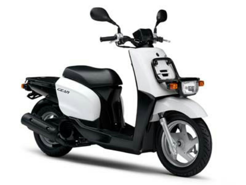 Honda Yamaha To Collaborate For 50cc Scooters In Japan Motorbeam