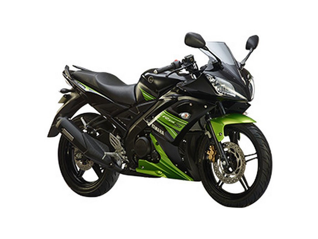 92 Yamaha Yzf R15 S Price Review Pics Specs Mileage In