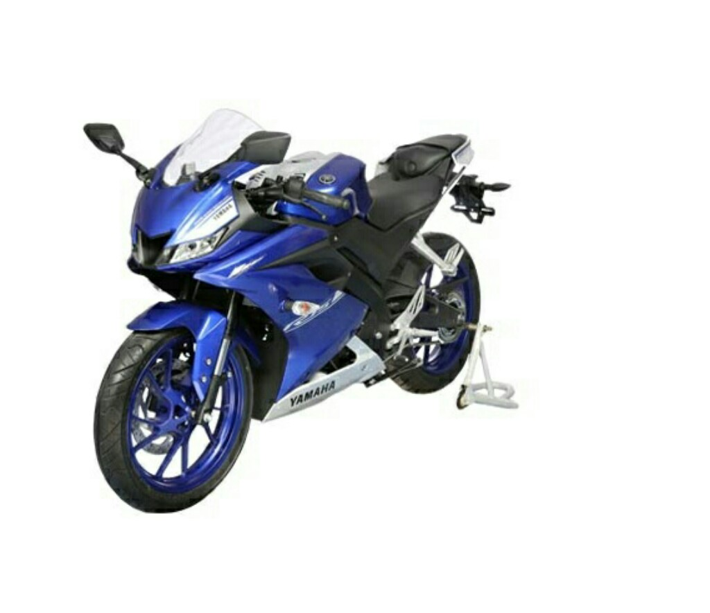 Motor r15 for Yamaha r15 v3 price philippines