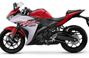 Yamaha R25 To Get ABS In Indonesia, India Launch In 2015