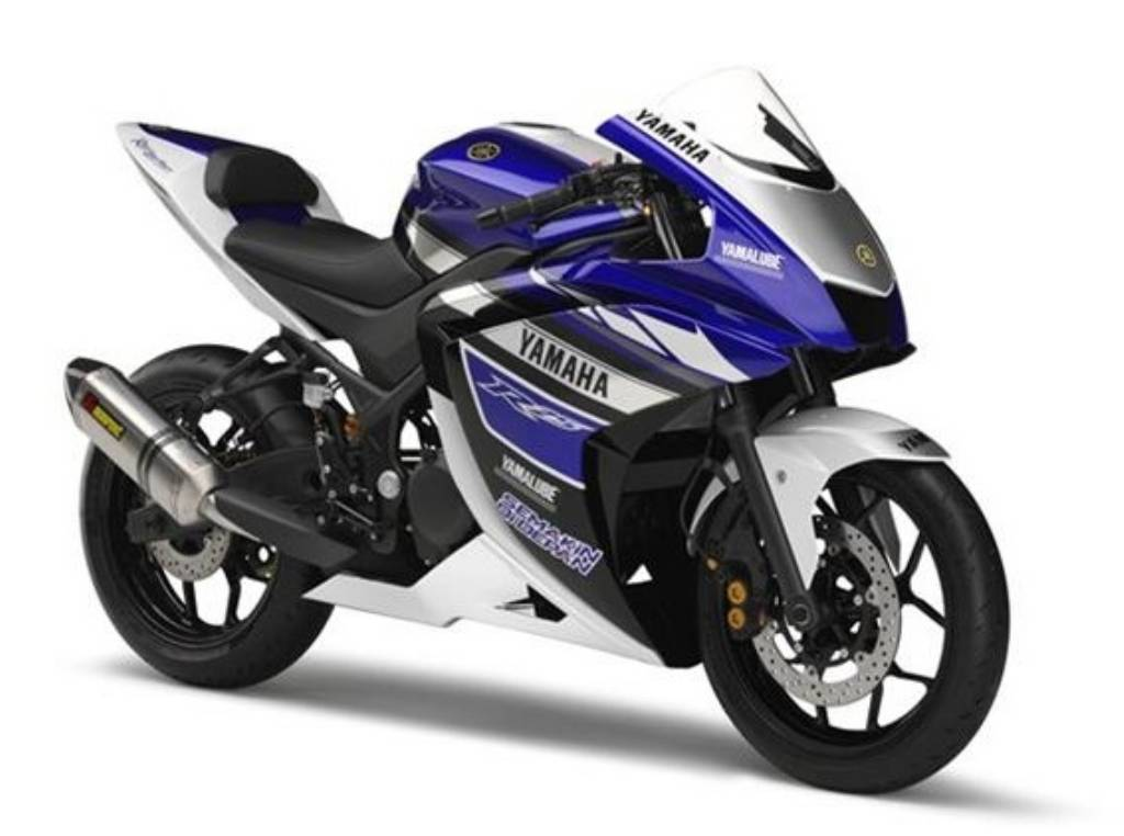 New Bike Launches In India In 2014