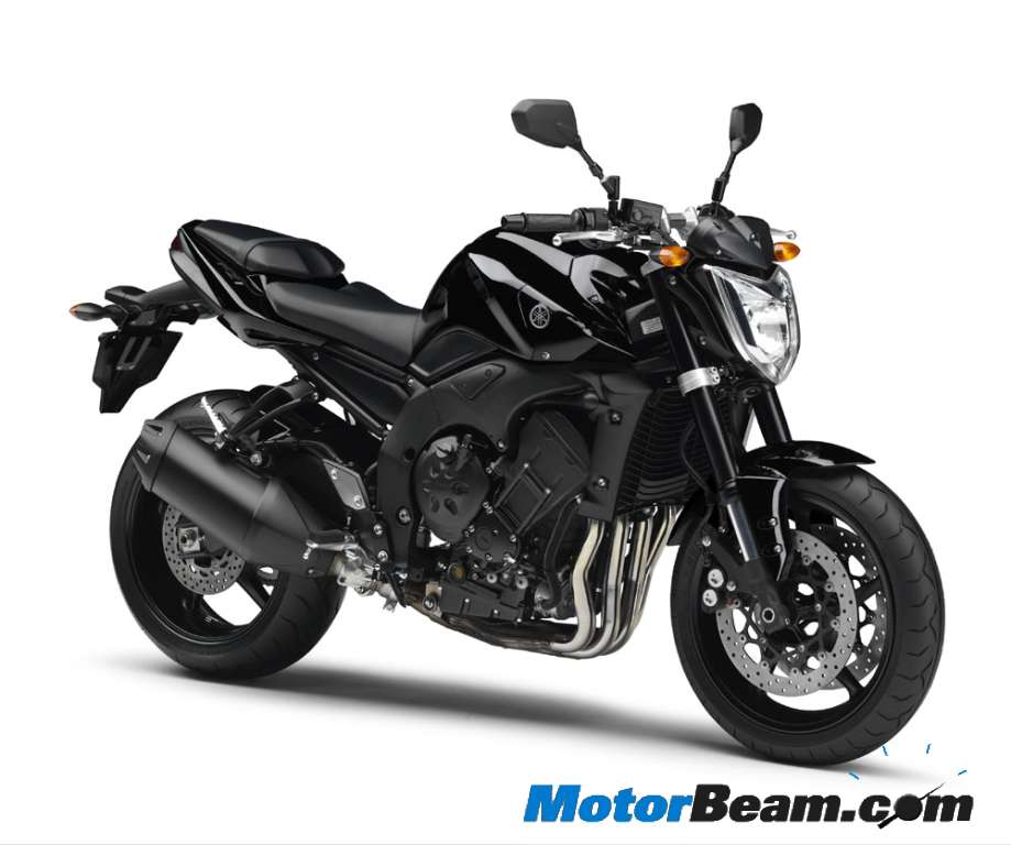 Yamaha_FZ1_Launched