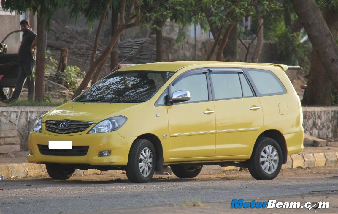 Does Yellow Colour Work On Cars