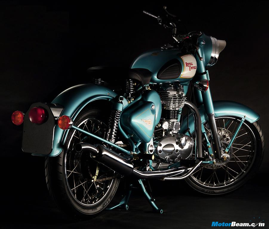 What To Do After Buying A Royal Enfield?