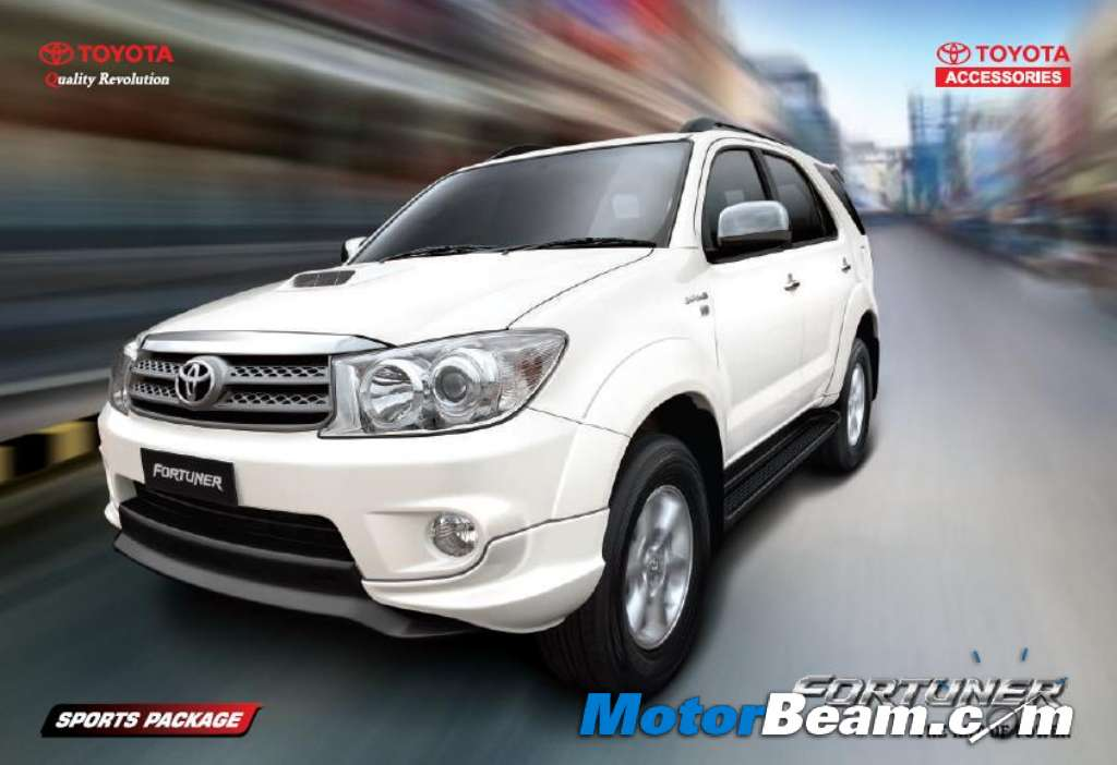 toyota_fortuner_sports_package