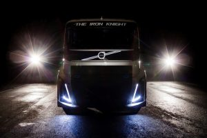 Volvo-Iron-Knight-1